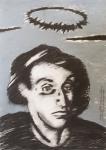 MOSTRA CASA DELLE CULTURE • Artaud