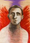 MOSTRA CASA DELLE CULTURE • Brecht