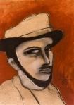 MOSTRA CASA DELLE CULTURE • Degas