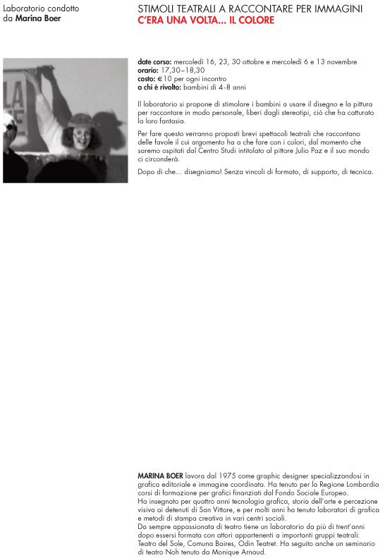 corsi_2_completo:corsiPaz