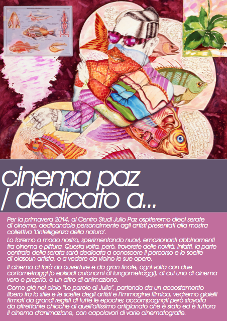 Schermata 2014-03-28 a 15.01.34