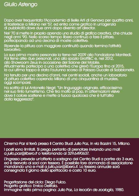 Schermata 2014-03-28 a 15.02.29