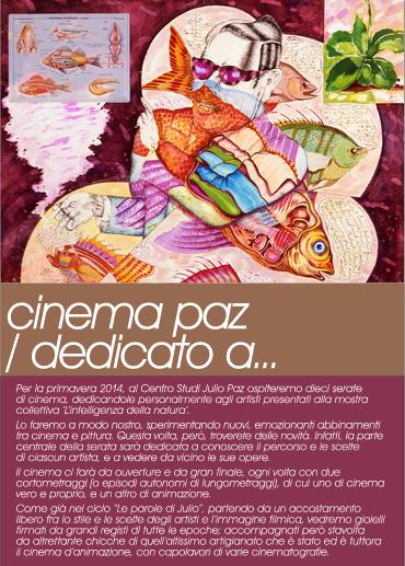 Schermata 2014-04-11 a 00.38.41