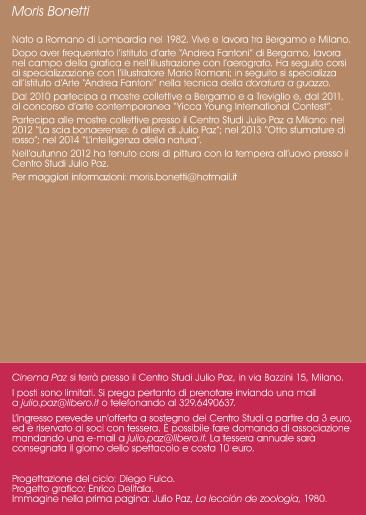 Schermata 2014-04-11 a 00.39.18