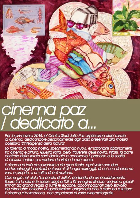 Schermata 2014-05-24 a 16.45.07