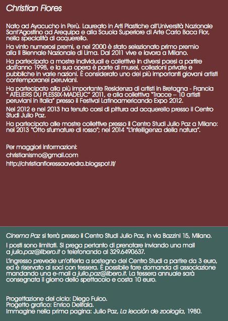Schermata 2014-05-24 a 16.45.25