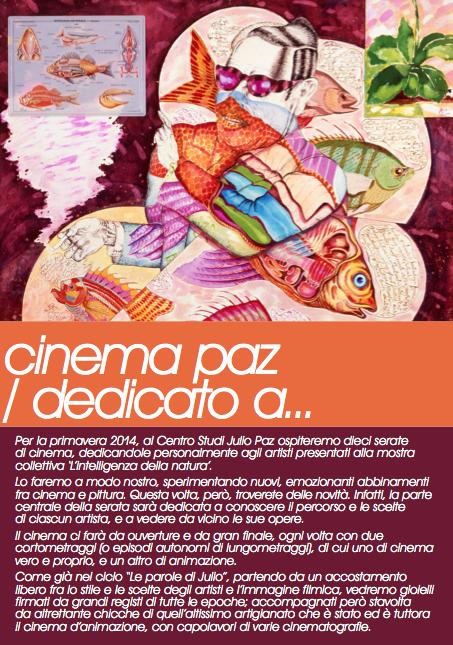 Schermata 2014-06-16 a 09.58.58