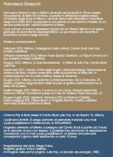 Schermata 2014-06-16 a 09.59.40
