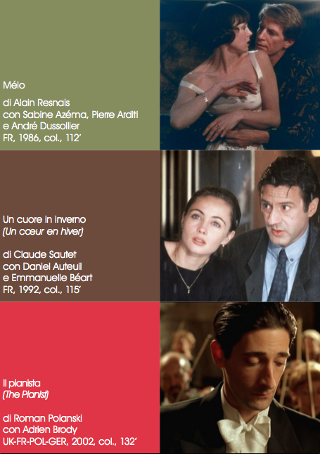 Schermata 2014-10-06 a 12.47.52