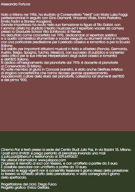 Schermata 2014-10-06 a 12.48.02