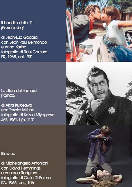 Schermata 2014-10-20 a 23.50.58