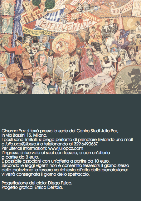 Schermata 2014-10-20 a 23.51.18