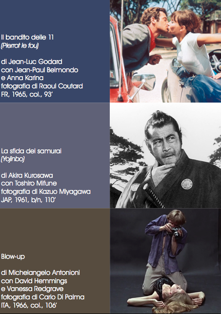 Schermata 2014-10-21 a 00.10.43