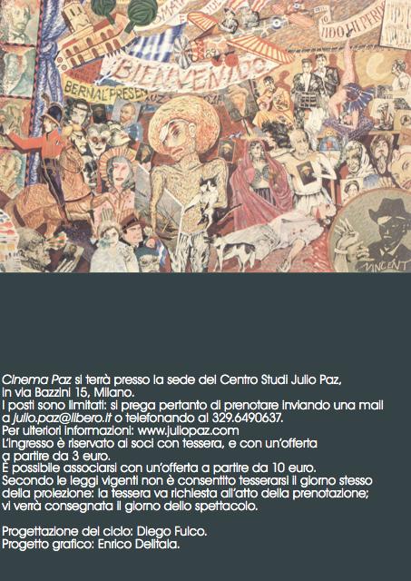 Schermata 2014-10-21 a 00.11.01