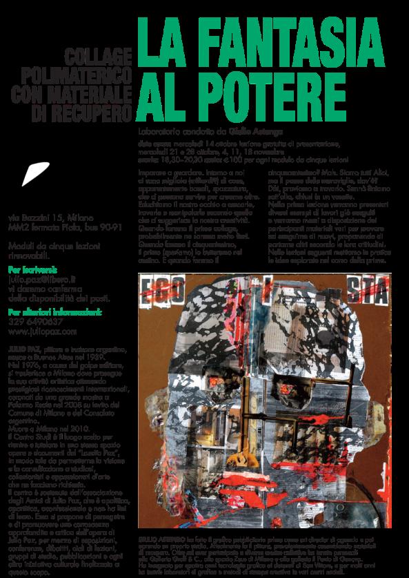 _Giulio_autunno2015_Paz