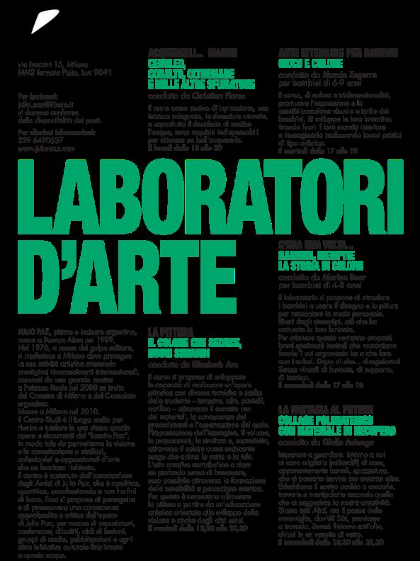 locandina_autunno2015-2