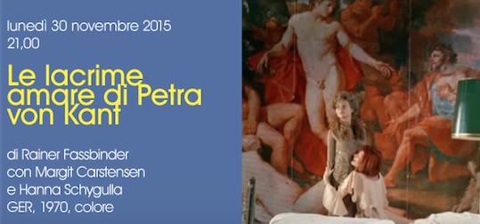 Schermata 2015-11-30 alle 15.41.03